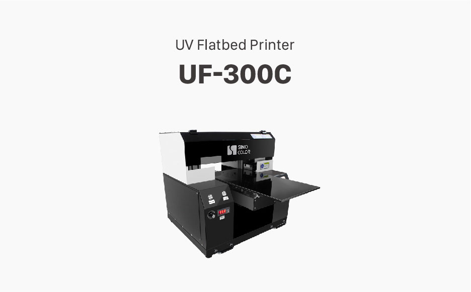 /products/uv-printer/uv-desktop-printer/a3-uv-flatbed-printer-uf-300c.html images